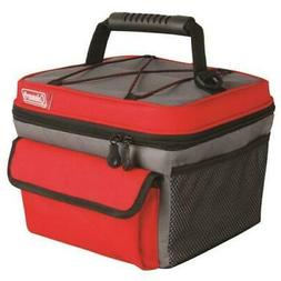Coleman 10-Can Rugged Lunch Box