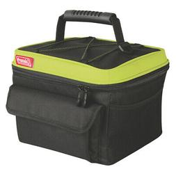 Coleman 10 Can Rugged Lunch Cooler