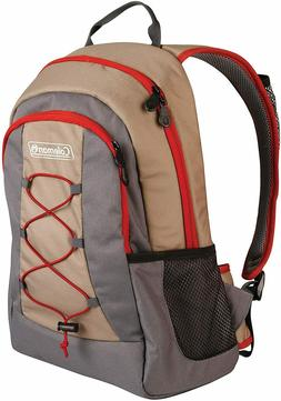 Coleman 28-Can Backpack Cooler