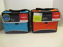 IGLOO 9 Can Extra Thick 24 Hour Insulated Cooler Bag Lunch B