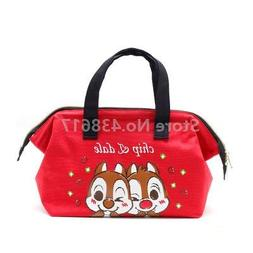 best quality lunch bags new alice little