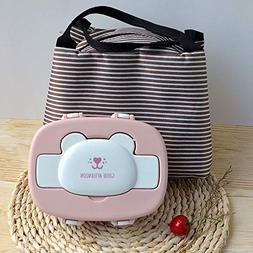 Best Quality - Lunch Boxes - New Creative Lunch Box For Kids