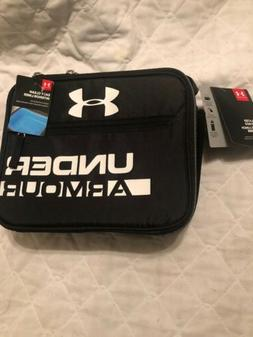 black under armour thermos cooler bag insulated