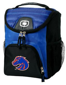 Boise State Broncos Lunch Bag OUR BEST Boise State Universit