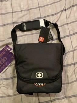 Ogio Chill | 6-12 Can Cooler | Lunch Box Golf Bag New