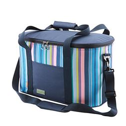 Yodo 25L Collapsible Soft Cooler Bag - Family Size Roomy for