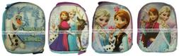 *DISNEY Lunch Box/Bag/Tote FROZEN Great For School+Daycare G