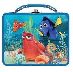 DISNEY PIXAR FIND DORY AND NEMO AND OTHER CHARACTERS BLUE ME
