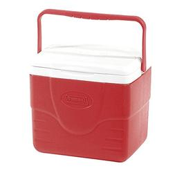 Coleman 9 qt. Excursion Cooler