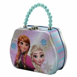 frozen anna and elsa kids lunch boxes