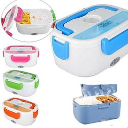 Hot Portable Multifunctional Electric US Plug Heating Lunch