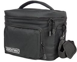 Insulated Lunch Bag for Men Adult Lunch Boxes for Men Cooler