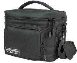 Insulated Lunch Bag For Men   Adult Lunch Box   Lunch Boxes