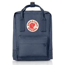Fjallraven - Kanken Mini Classic Backpack for Everyday, Grap
