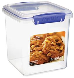 Sistema KLIP IT Utility Collection Cookie Container, 79.5 oz