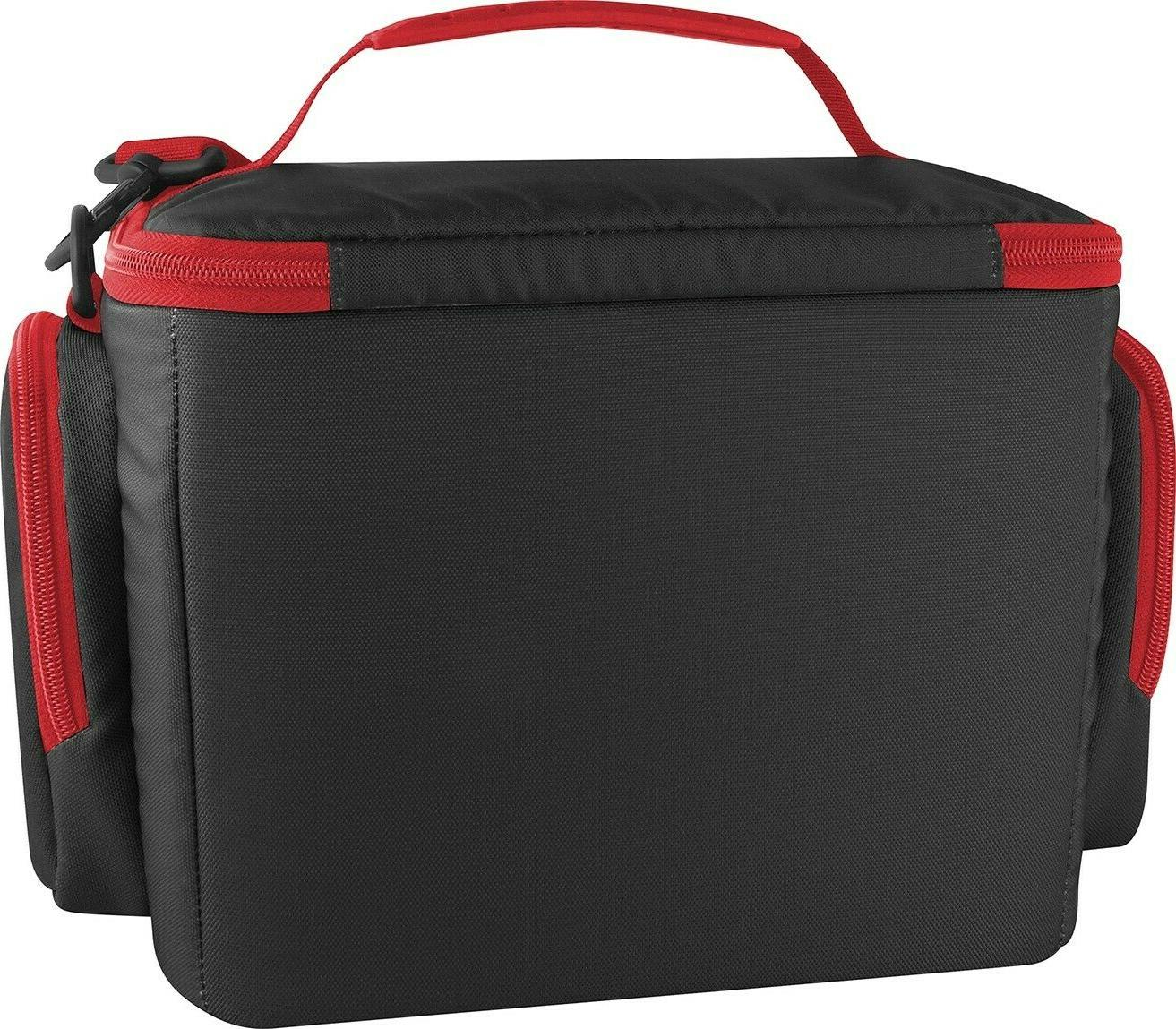 Under 12 Cooler Insulated And Unisex Bag