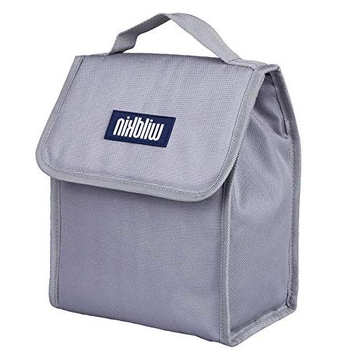 55801 lunch bag
