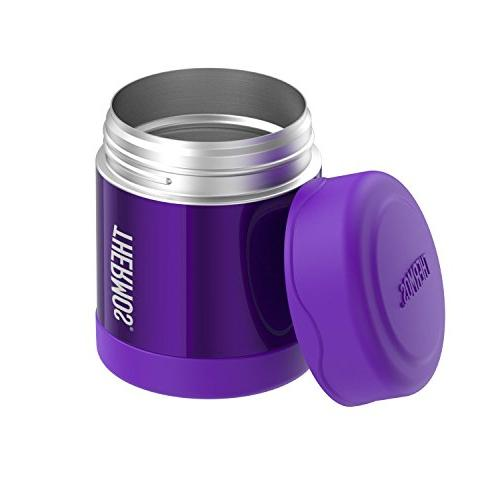 Thermos 10 Food