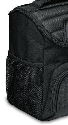 Baseball Lunch OUR BEST LUNCH COOLER BAG