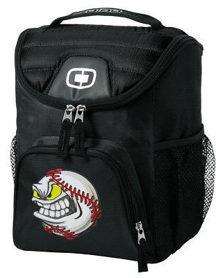 baseball lunch bags lunchboxes our best lunch
