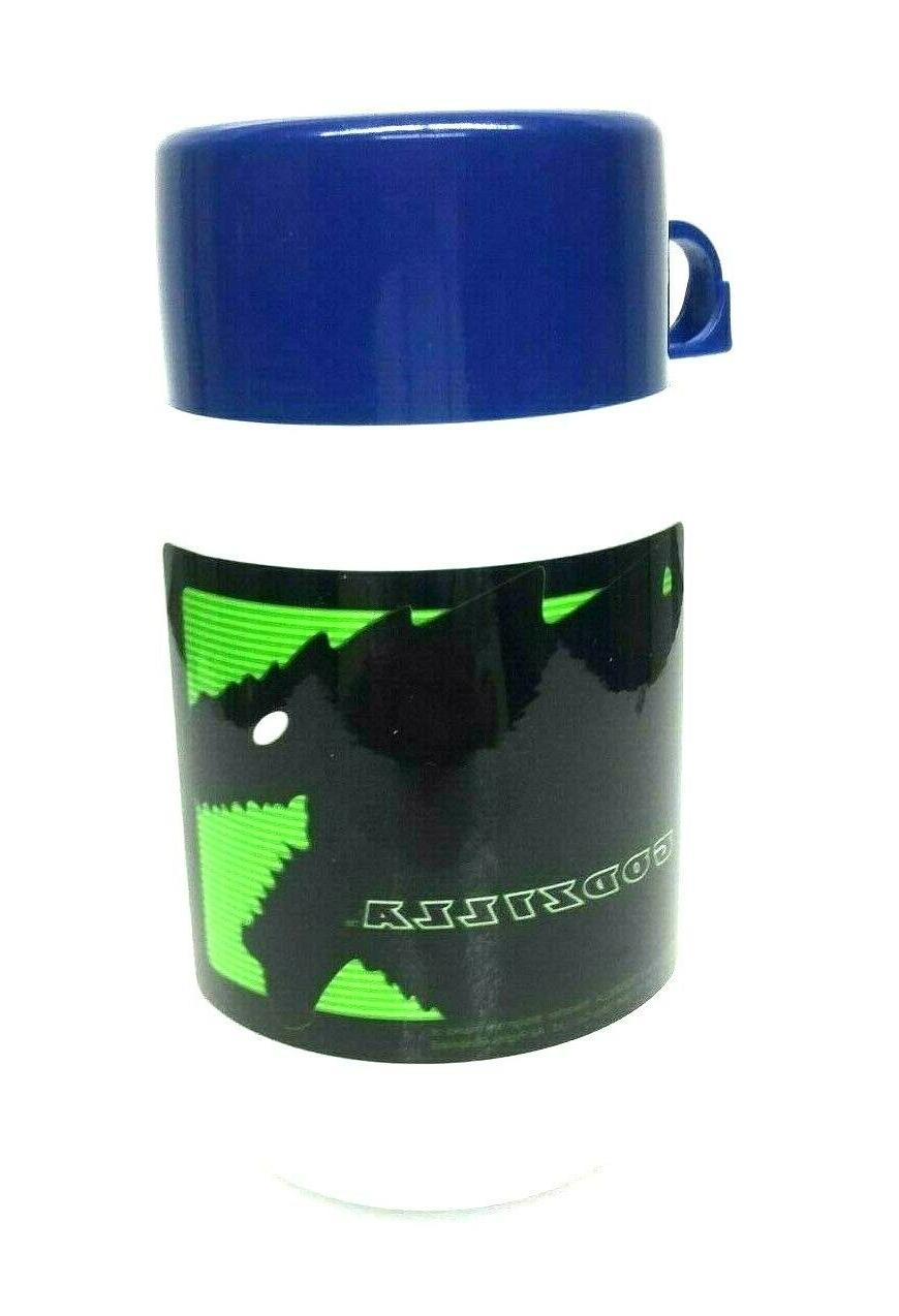 Thermos Brand Lunch with Bottle