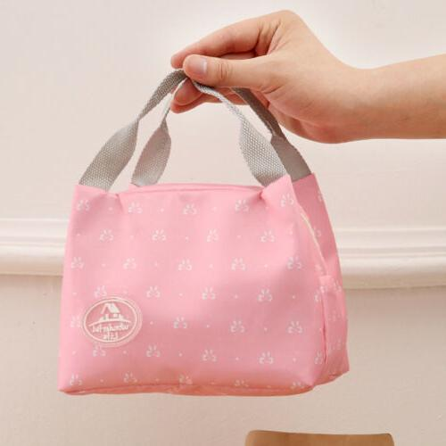 Childrens Kids Adult Bags Picnic Bags