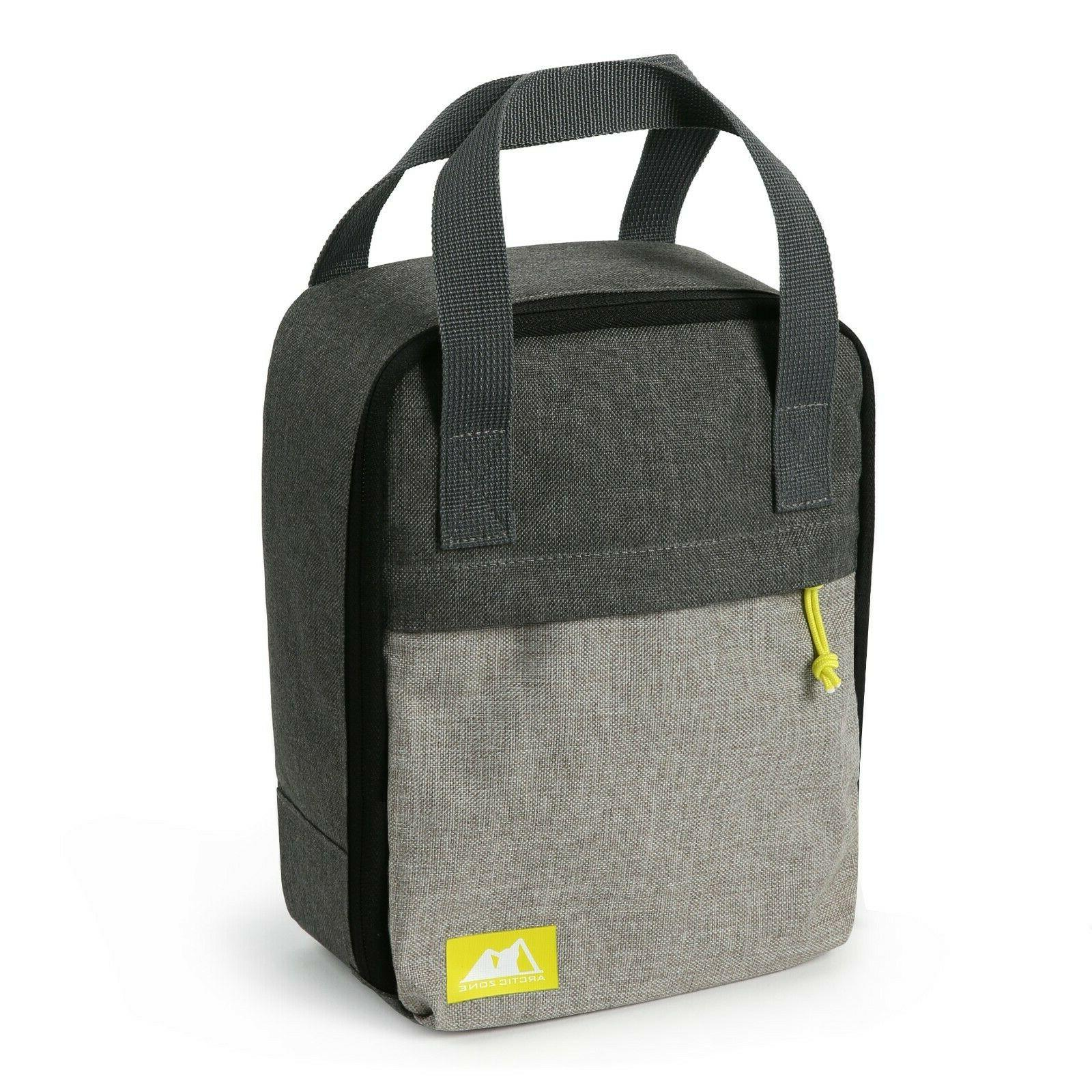 Arctic Zone Classic Lunch Brand New Pack