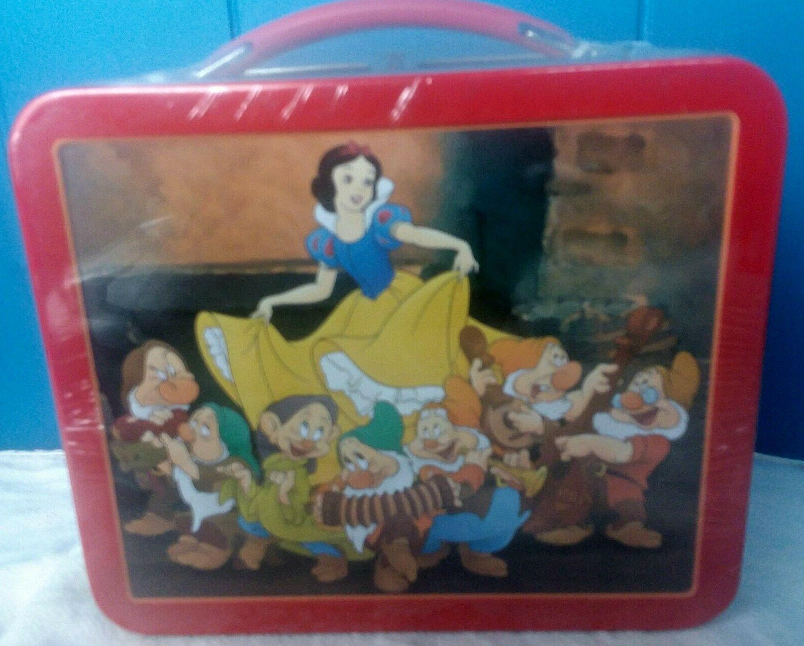 Disney Hallmark Days Snow White~New