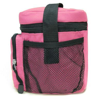Turtle Bag Turtle Lunchboxes & -