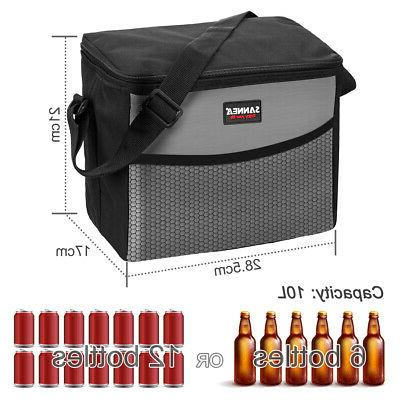 Insulated Box Cooler for Heavy USA