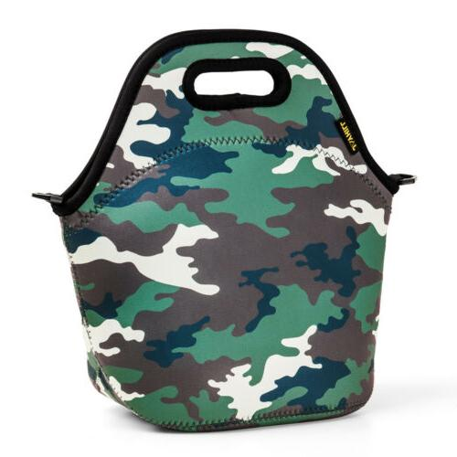 insulated lunch bags for men lunch box