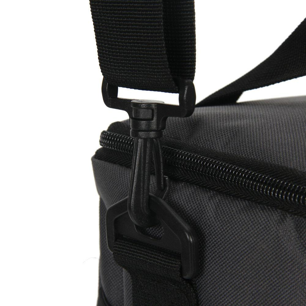 Insulated Bags Cooler Storage Boxes Picnic