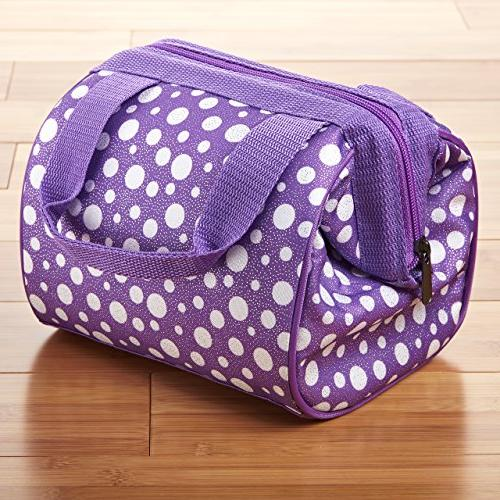 kids riley insulated lunch bag