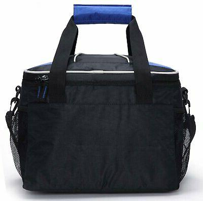 Bag Lunch Bag Picnic Cooler with