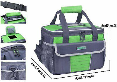 Bag Insulated Bag with