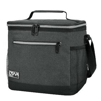 Lunch Leakproof Cooler Bag for Women Men Lunch Lunch