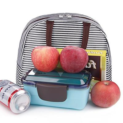 BALORAY Lunch Bag Tote Bag Lunch Lunch Holder Container