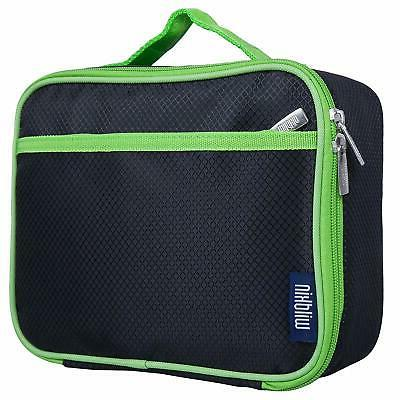 lunch box for kids insulated moisture resistant