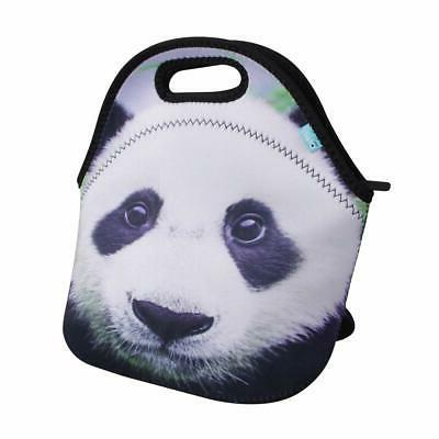 Lunch Boxes, OFEILY Lunch Tote Lunch bags with Neoprene Pand
