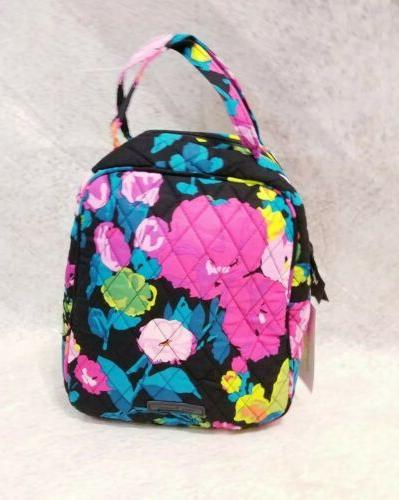 Vera Lunch Insulated Meadow Cooler Work