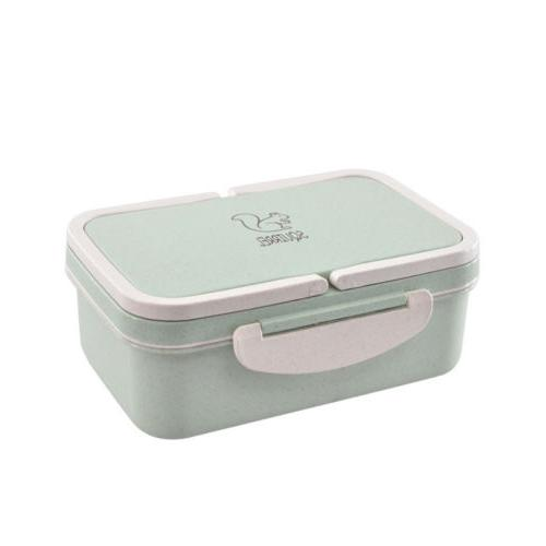Picnic Container Storage Box For Adult