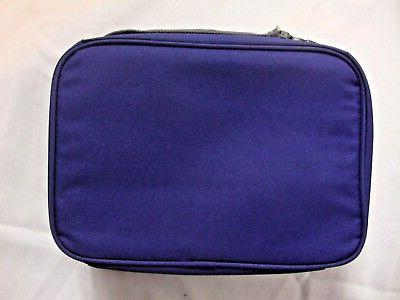 NEW Bag Lunch Carry On Close Medium Sized