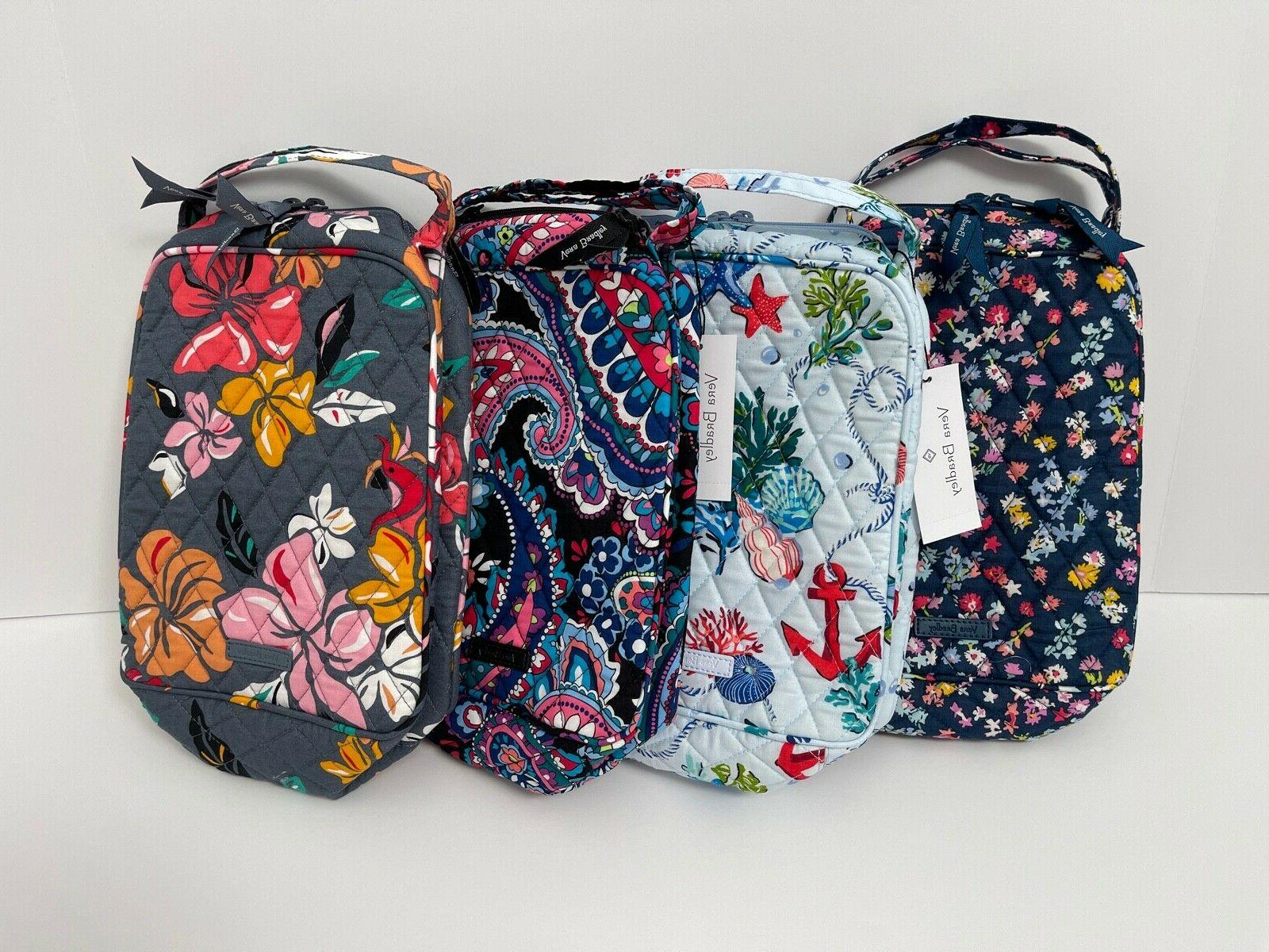 new lunch bunch insulated lunch box bag
