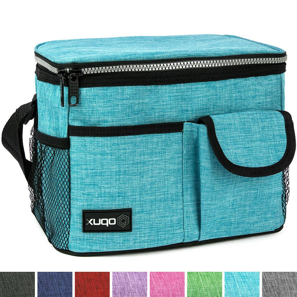 Insulated Bag Leakproof Thermal for Women Kids