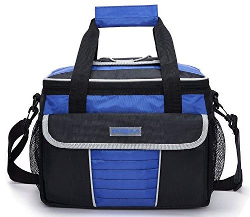 soft cooler bag insulated lunch