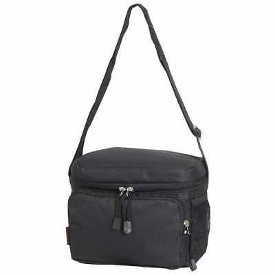 Everest Solid Tote Contemporary