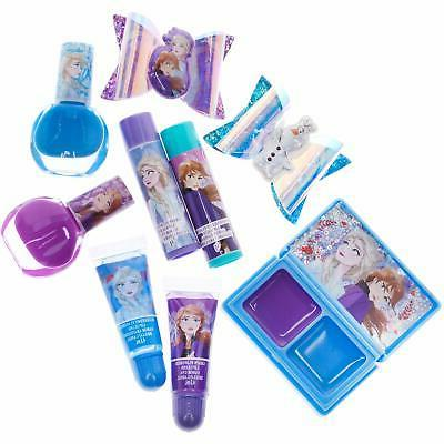 Townley Girl 2 Beauty Set