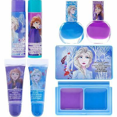 Townley Girl 2 Lunch Beauty Set