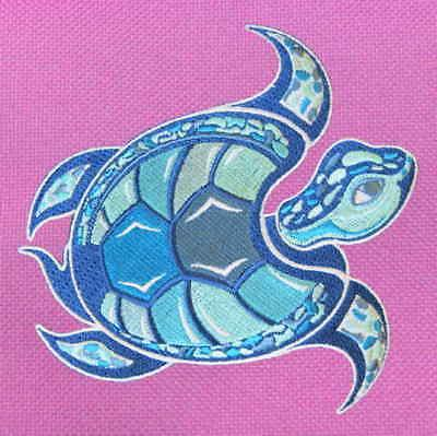 Turtle Lunch Turtle Lunchboxes & Coolers - &