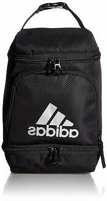 adidas Unisex Excel Insulated Lunch Bag
